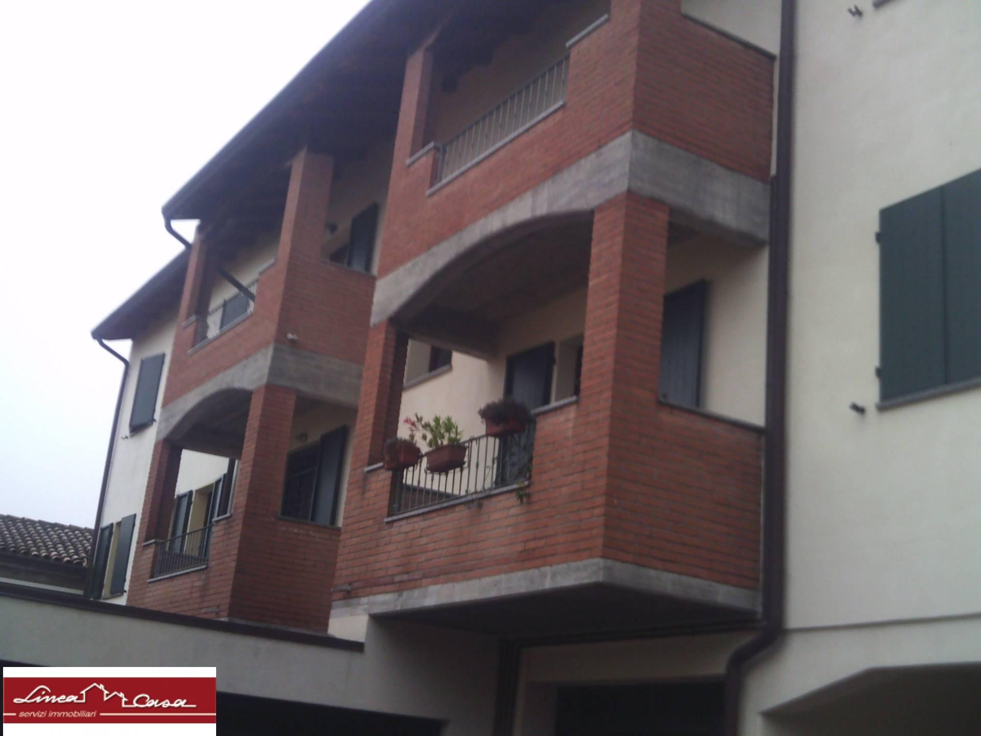 Appartamento in vendita a Portomaggiore, 4 locali, zona Località: Portomaggiore, prezzo € 95.000 | Cambio Casa.it