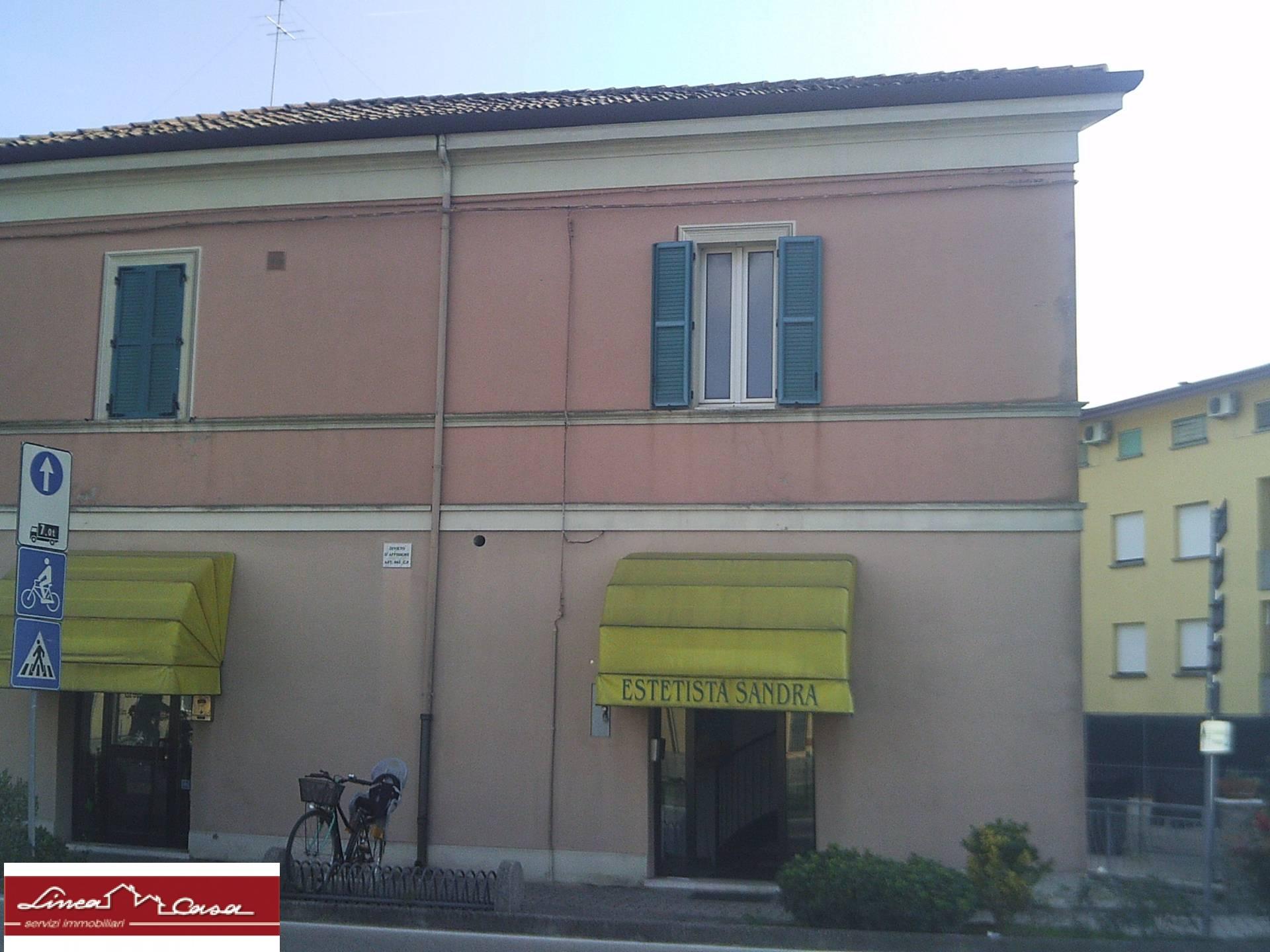 Attività / Licenza in affitto a Portomaggiore, 9999 locali, zona Località: Portomaggiore, prezzo € 400 | Cambio Casa.it