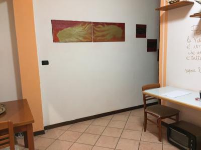Vai alla scheda: Appartamento Vendita Ferrara