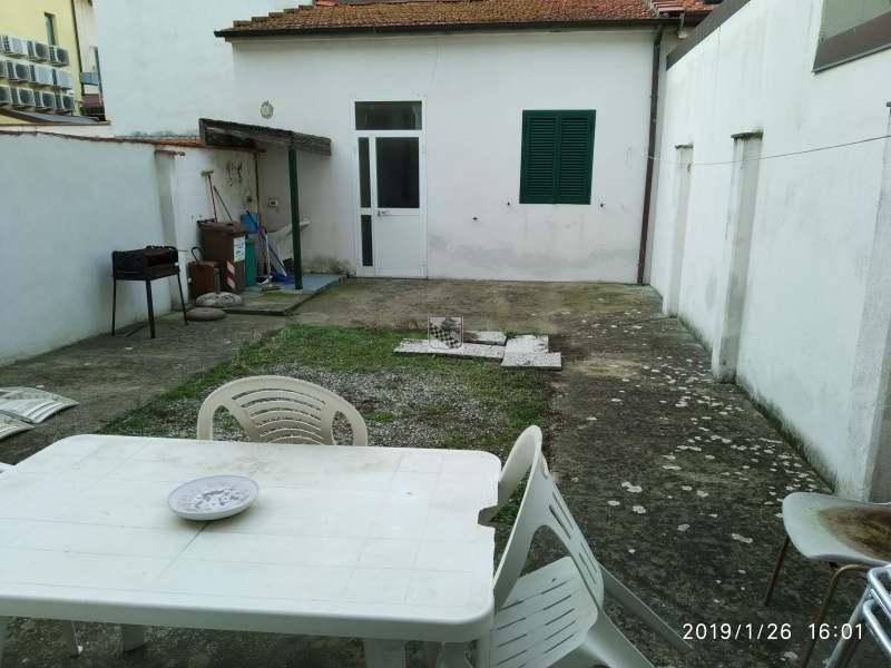 Casa indipendente in Vendita a Camaiore: 5 locali, 170 mq - Foto 4