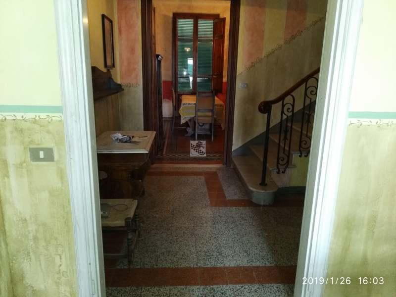 Casa indipendente in Vendita a Camaiore: 5 locali, 170 mq - Foto 3