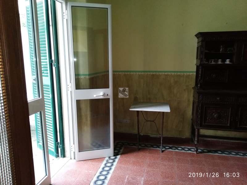 Casa indipendente in Vendita a Camaiore: 5 locali, 170 mq - Foto 7