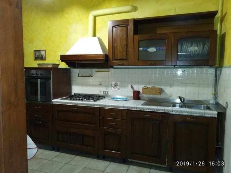 Casa indipendente in Vendita a Camaiore: 5 locali, 170 mq - Foto 8