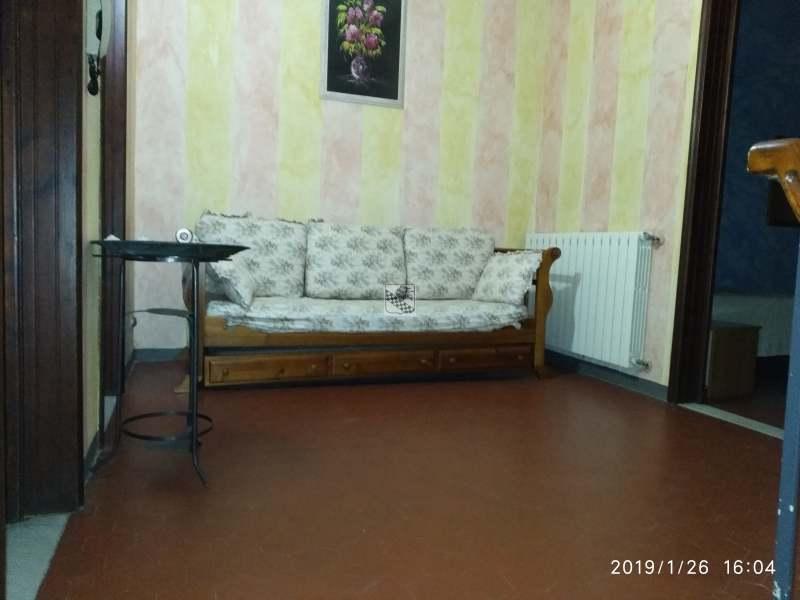 Casa indipendente in Vendita a Camaiore: 5 locali, 170 mq - Foto 9