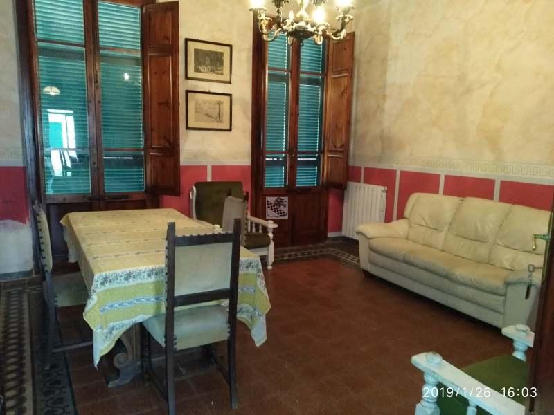 Casa indipendente in Vendita a Camaiore: 5 locali, 170 mq - Foto 10