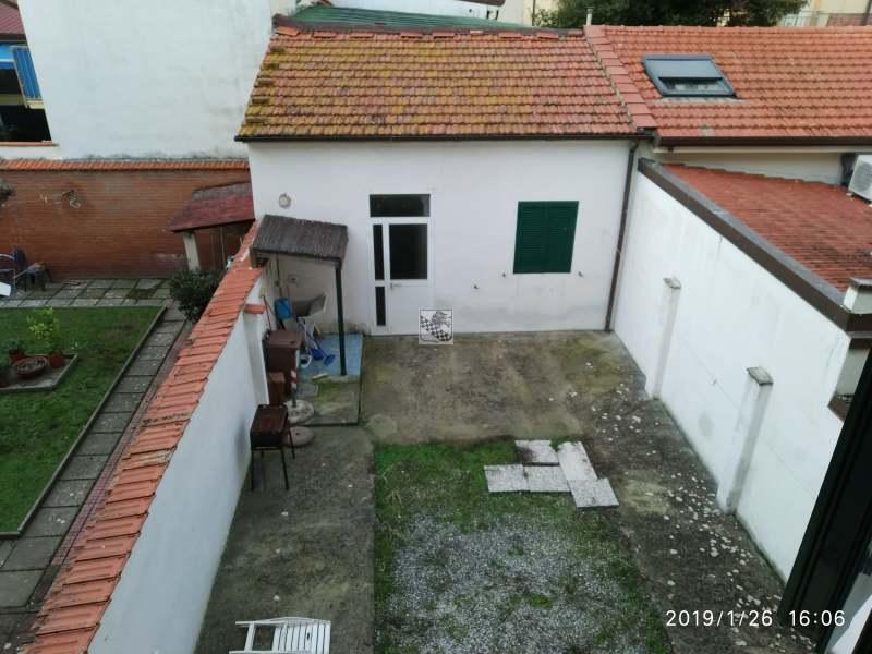 Casa indipendente in Vendita a Camaiore: 5 locali, 170 mq - Foto 13