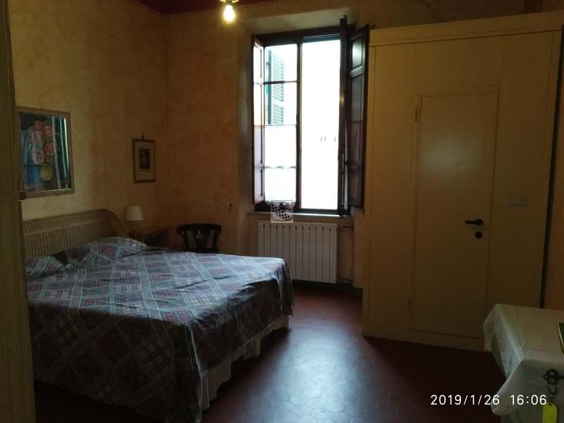 Casa indipendente in Vendita a Camaiore: 5 locali, 170 mq - Foto 14