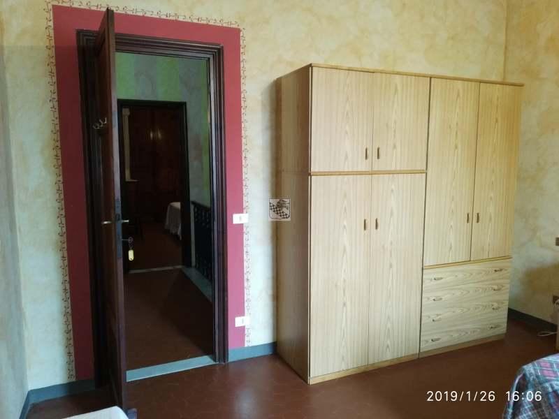 Casa indipendente in Vendita a Camaiore: 5 locali, 170 mq - Foto 17