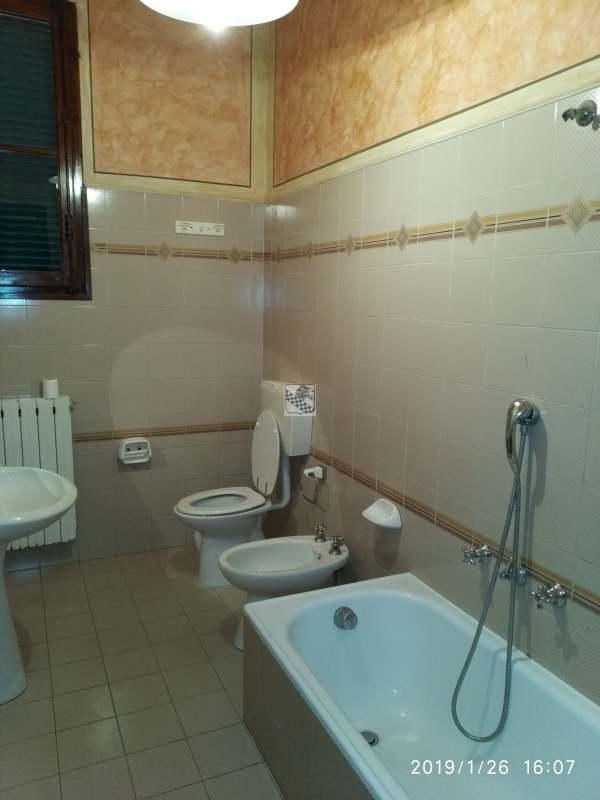 Casa indipendente in Vendita a Camaiore: 5 locali, 170 mq - Foto 19