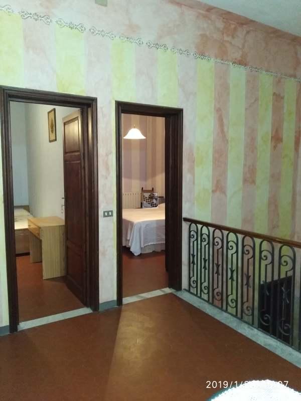 Casa indipendente in Vendita a Camaiore: 5 locali, 170 mq - Foto 20