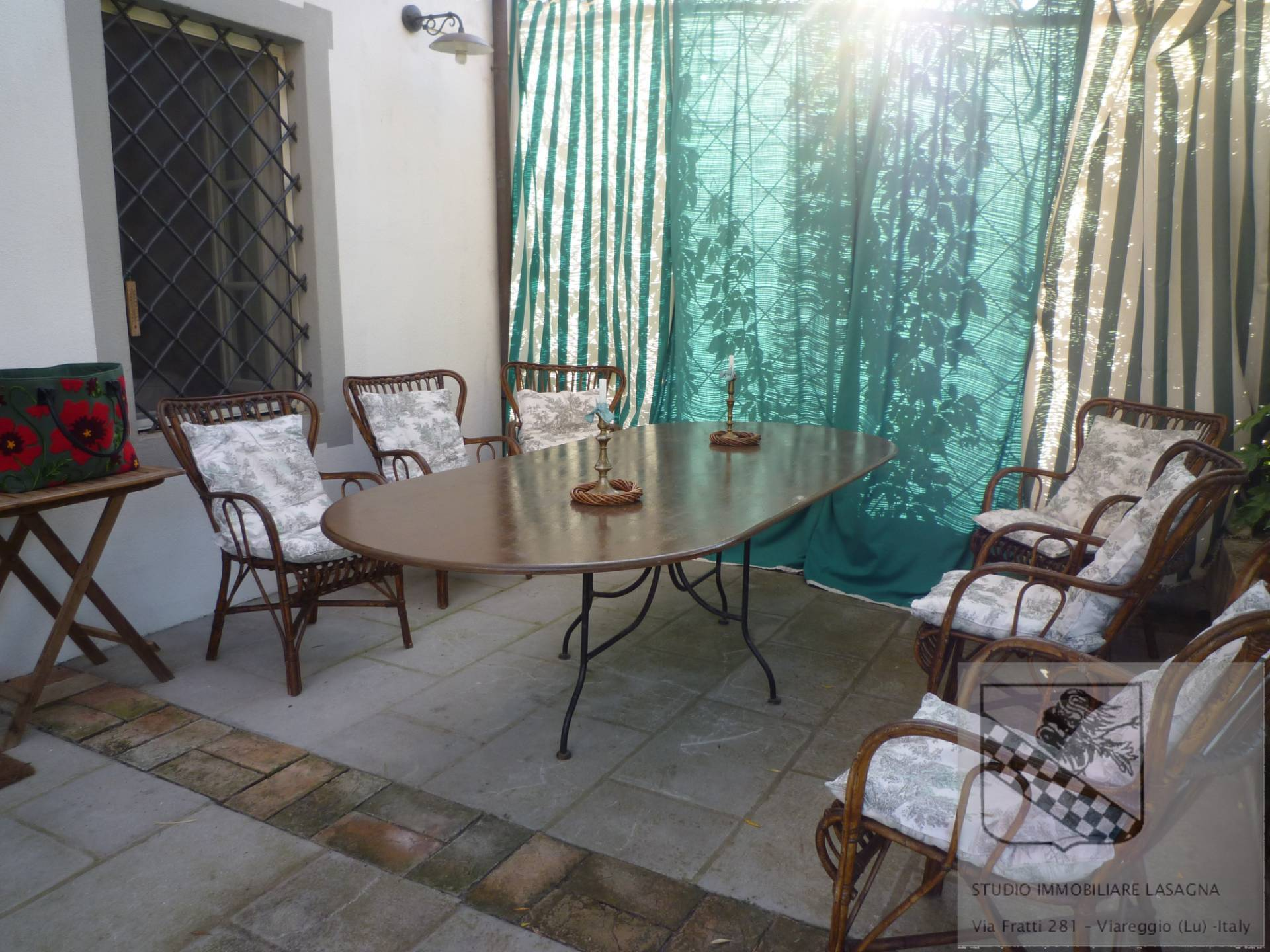 Villa in Vendita a Camaiore: 5 locali, 120 mq - Foto 4