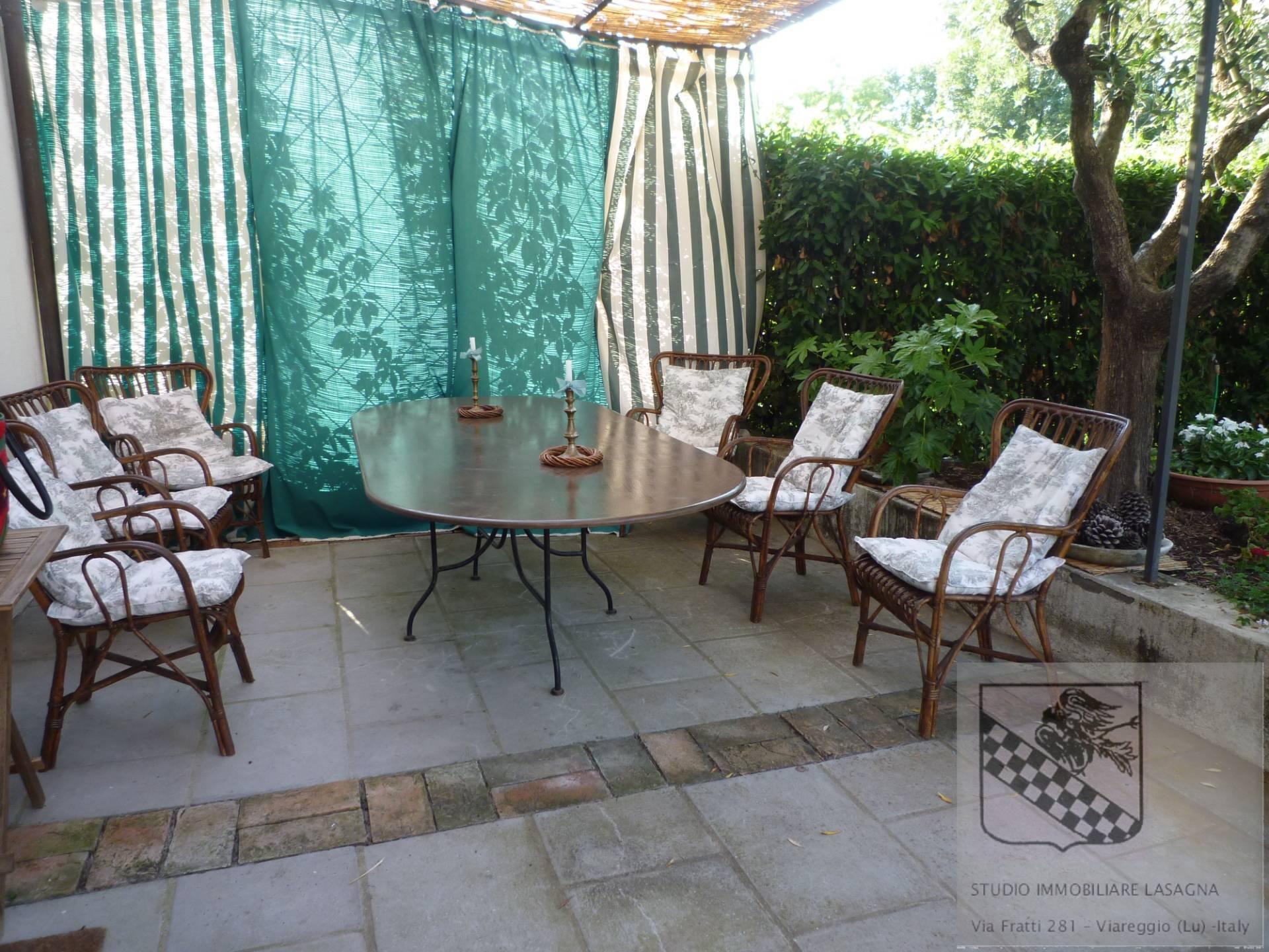 Villa in Vendita a Camaiore: 5 locali, 120 mq - Foto 7