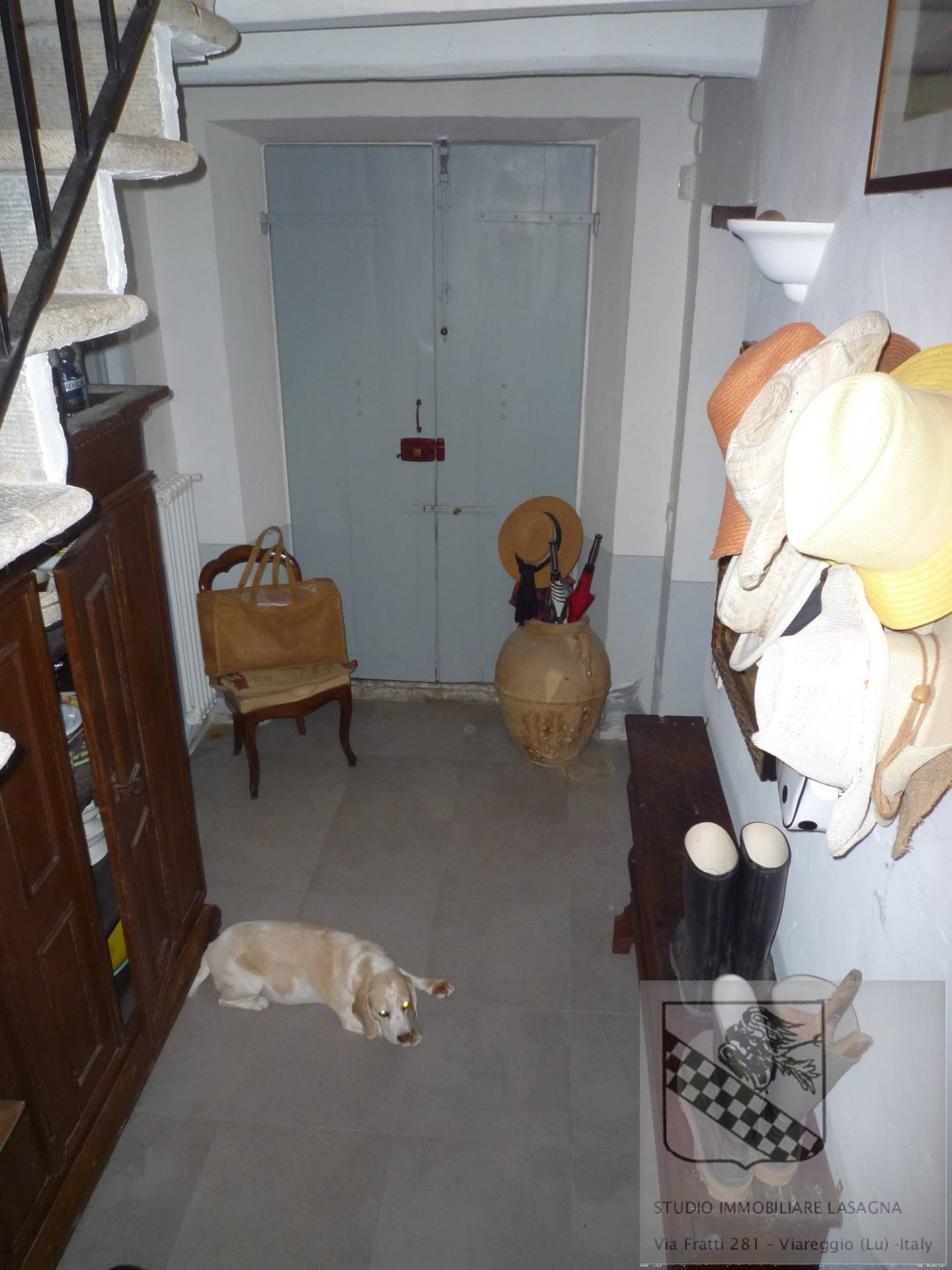 Villa in Vendita a Camaiore: 5 locali, 120 mq - Foto 13