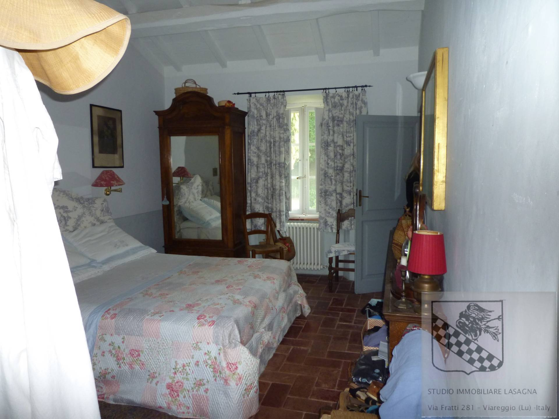 Villa in Vendita a Camaiore: 5 locali, 120 mq - Foto 14