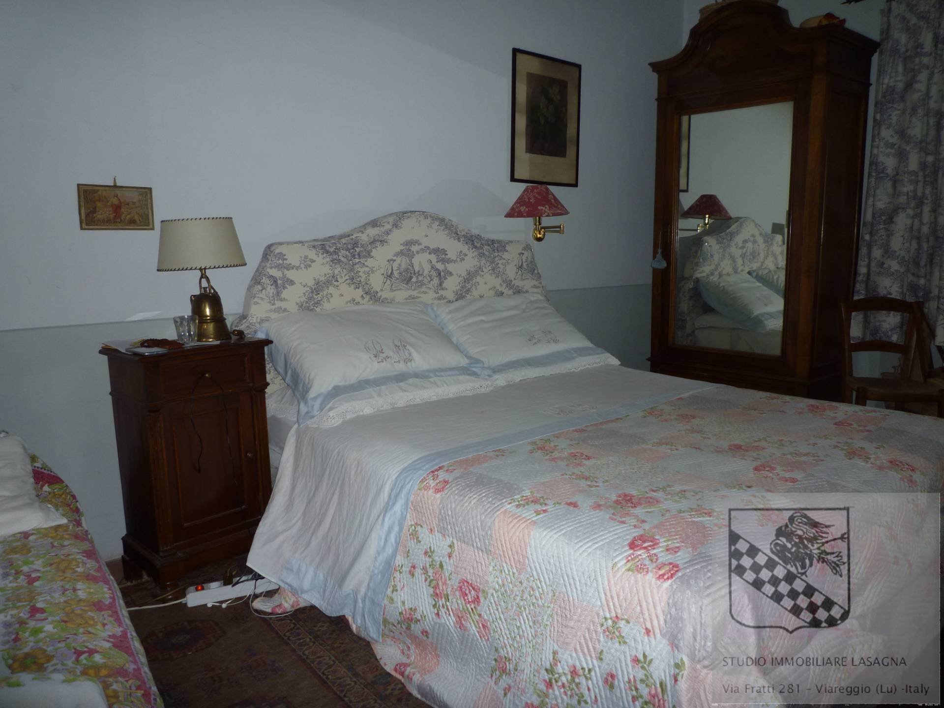 Villa in Vendita a Camaiore: 5 locali, 120 mq - Foto 16