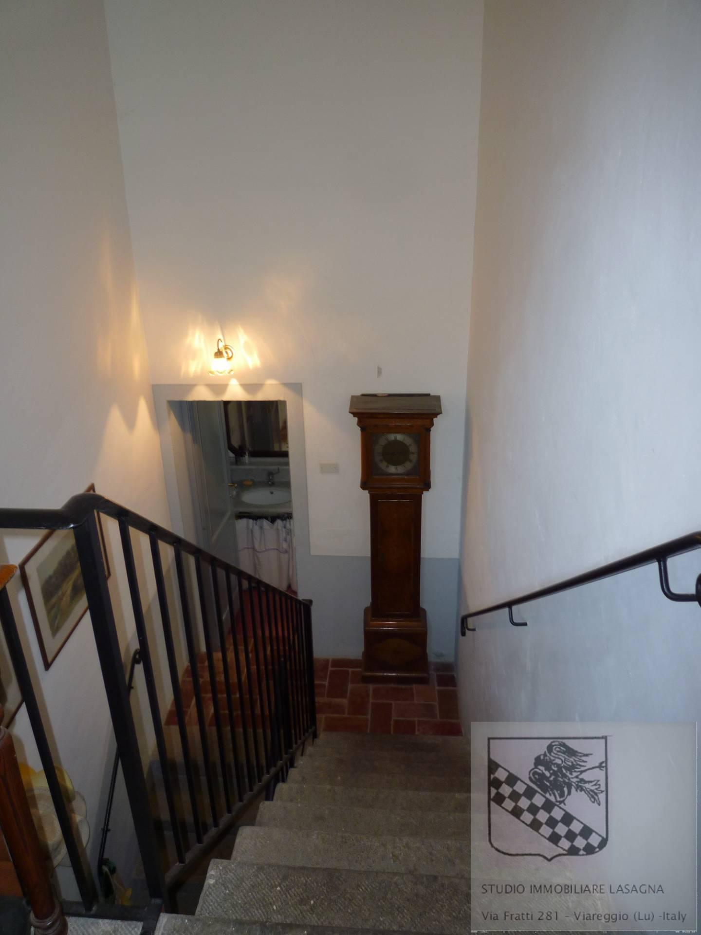 Villa in Vendita a Camaiore: 5 locali, 120 mq - Foto 18