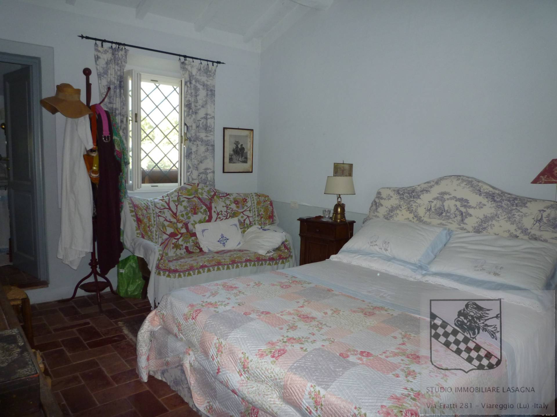 Villa in Vendita a Camaiore: 5 locali, 120 mq - Foto 22
