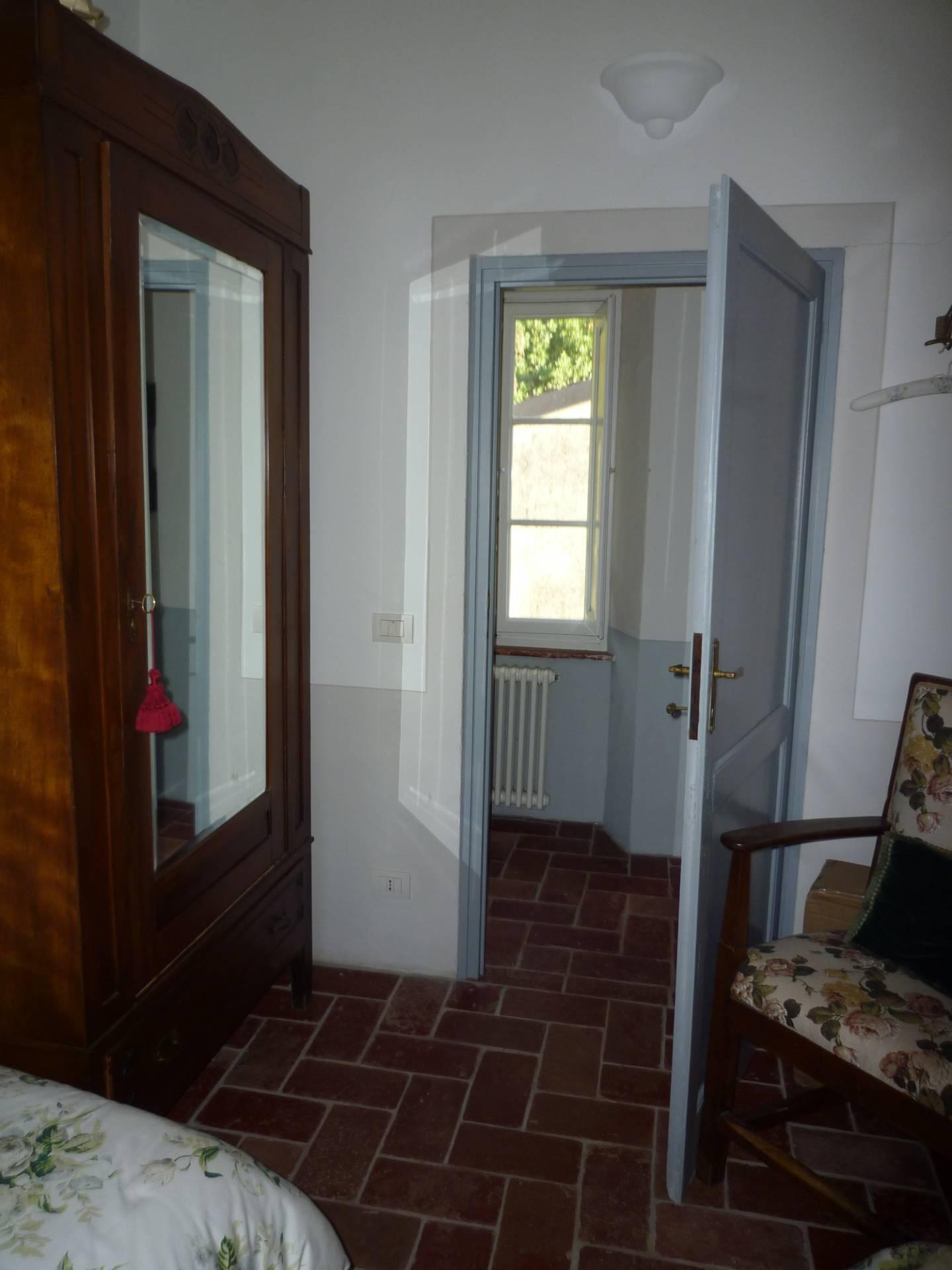 Villa in Vendita a Camaiore: 5 locali, 120 mq - Foto 25