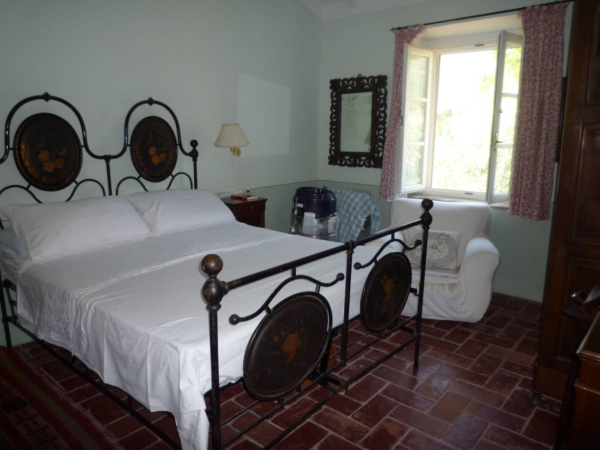 Villa in Vendita a Camaiore: 5 locali, 120 mq - Foto 26