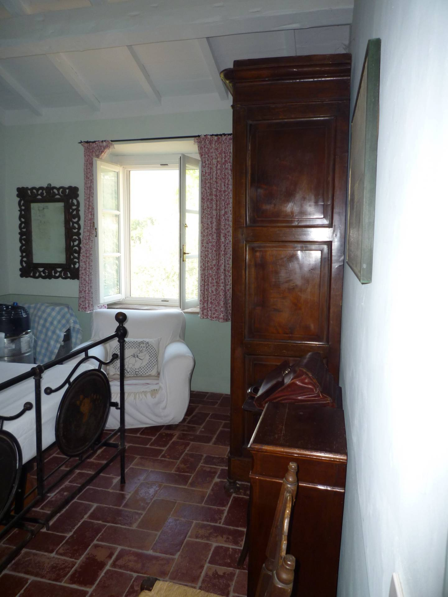 Villa in Vendita a Camaiore: 5 locali, 120 mq - Foto 27