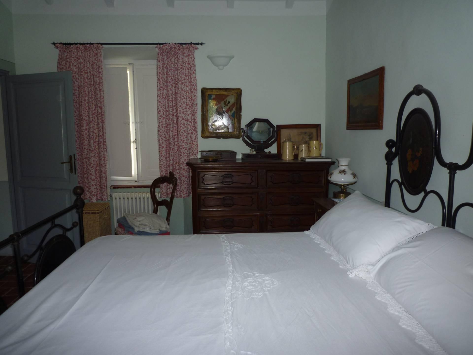 Villa in Vendita a Camaiore: 5 locali, 120 mq - Foto 28