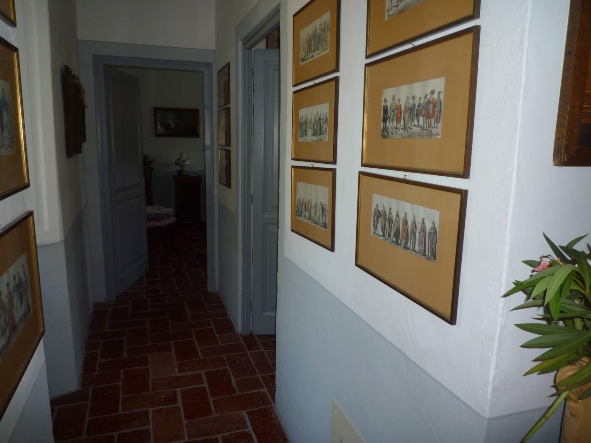 Villa in Vendita a Camaiore: 5 locali, 120 mq - Foto 29