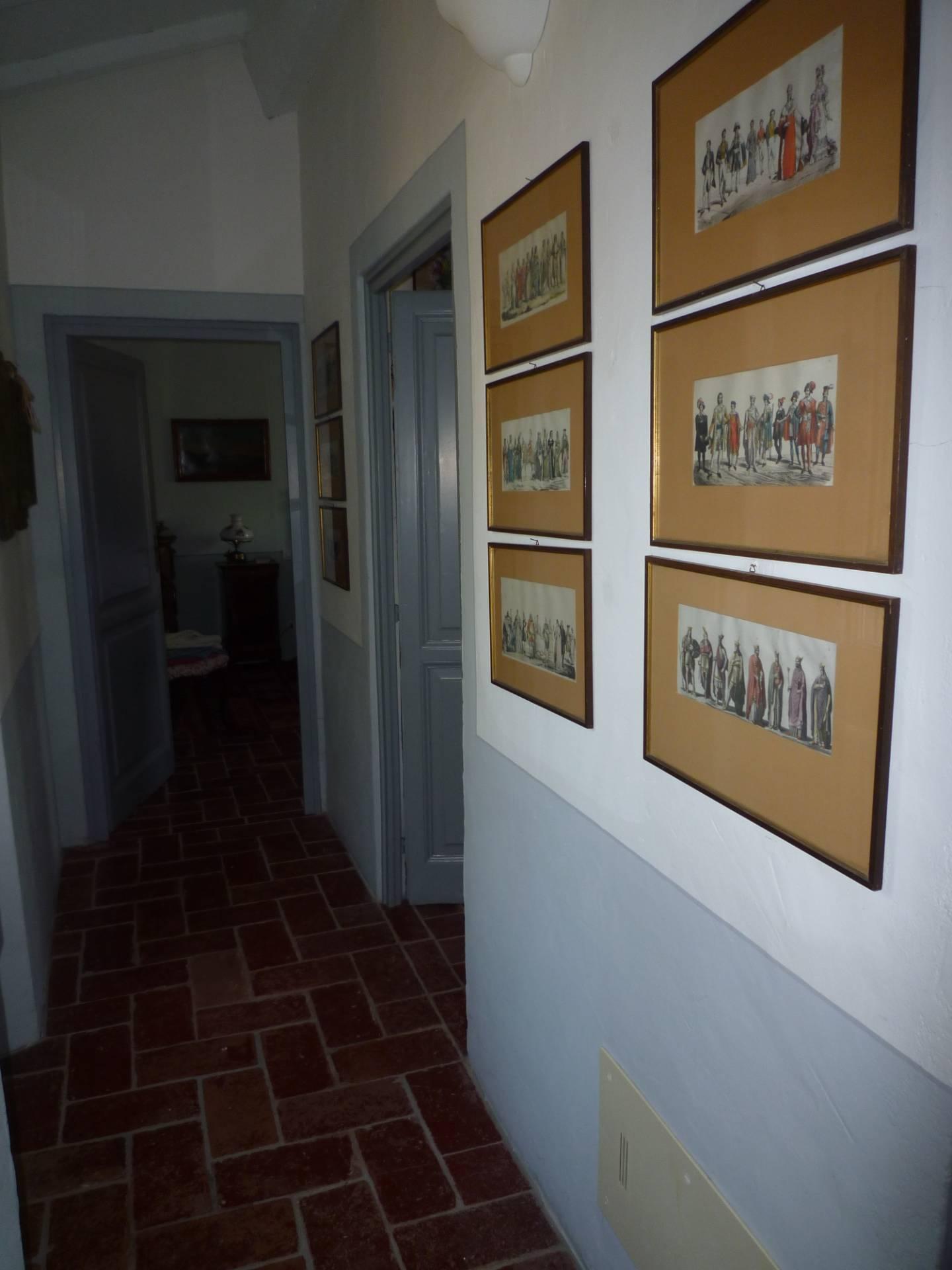 Villa in Vendita a Camaiore: 5 locali, 120 mq - Foto 30
