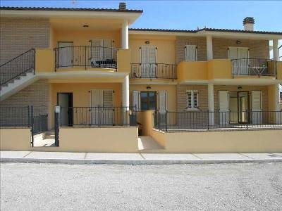 Appartamento in Vendita a Campofilone