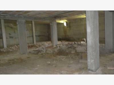 Box / Garage in vendita a Ascoli Piceno, 1 locali, zona Località: PortaRomana, prezzo € 200.000 | Cambio Casa.it