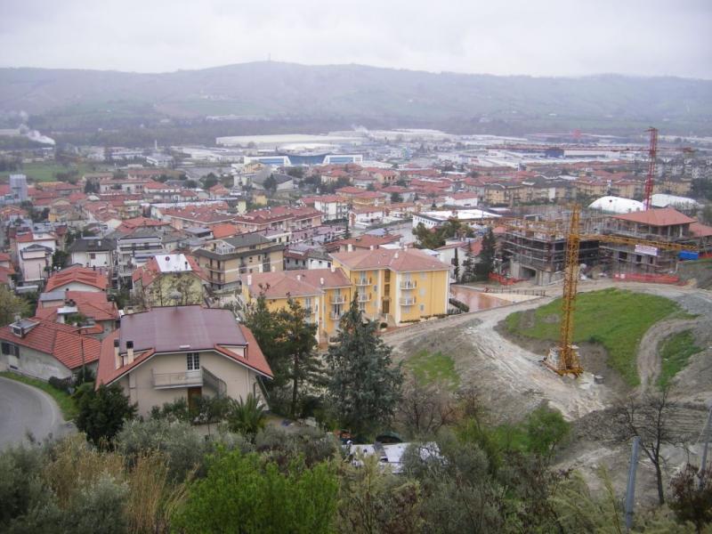 Appartamento in vendita a Castel di Lama, 3 locali, Trattative riservate | Cambio Casa.it