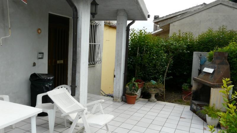 Soluzione Indipendente in vendita a Acquaviva Picena, 11 locali, zona Zona: Abbadetta, prezzo € 190.000 | Cambio Casa.it