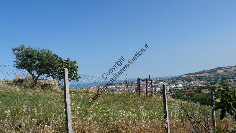 Terreno Edificabile Residenziale in vendita a San Benedetto del Tronto, 9999 locali, zona Località: PortodAscoli, Trattative riservate | Cambio Casa.it
