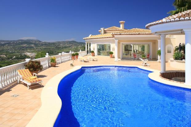 Villa in vendita a San Benedetto del Tronto, 9 locali, Trattative riservate | Cambio Casa.it