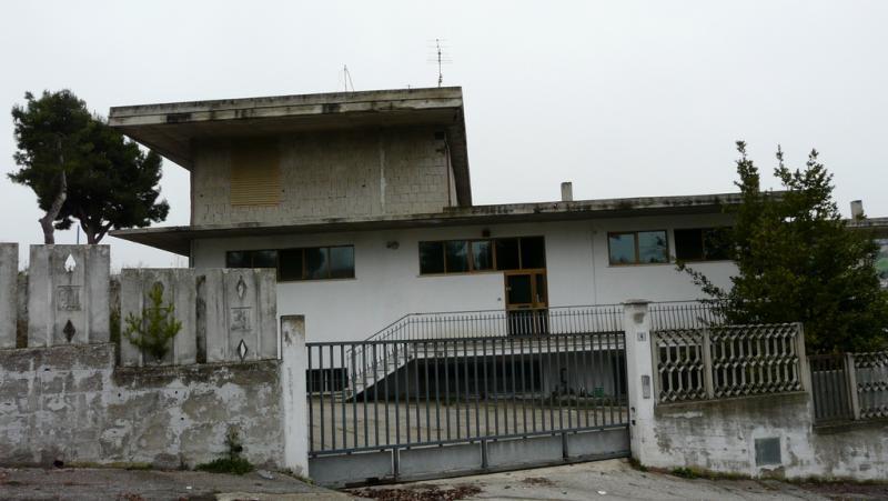 Negozio / Locale in affitto a Acquaviva Picena, 9999 locali, Trattative riservate | Cambio Casa.it