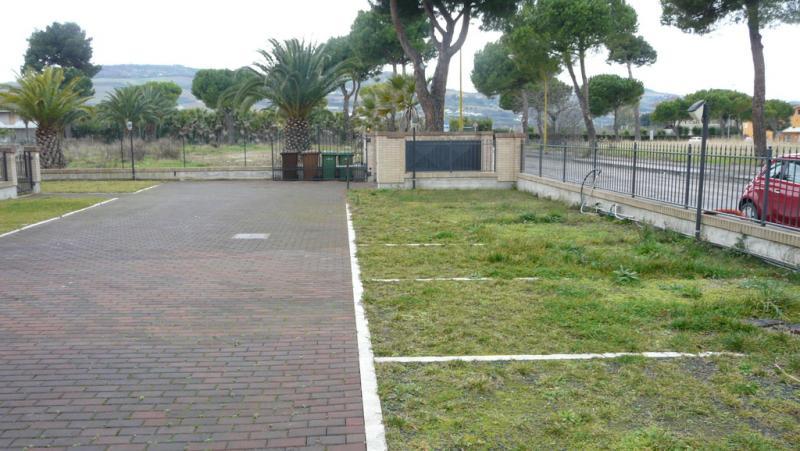 Bilocale Martinsicuro Ischia 3