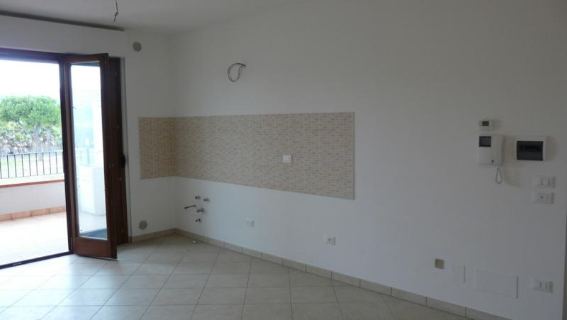 Bilocale Martinsicuro Ischia 6