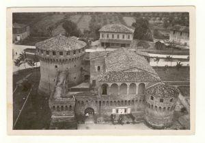 Terreno Edificabile Residenziale in vendita a Ravenna, 9999 locali, Trattative riservate | Cambio Casa.it