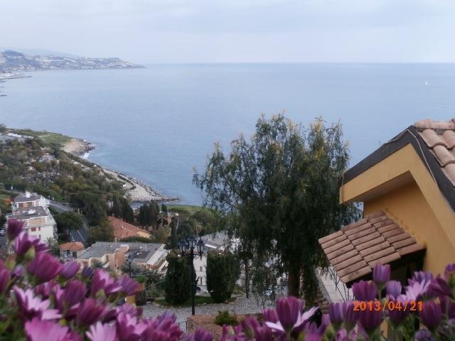 Villa in vendita a La Spezia, 6 locali, Trattative riservate | CambioCasa.it