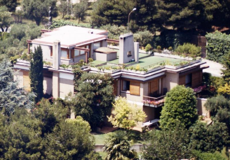 Villa in vendita a Porto Sant'Elpidio, 13 locali, prezzo € 700.000 | Cambio Casa.it