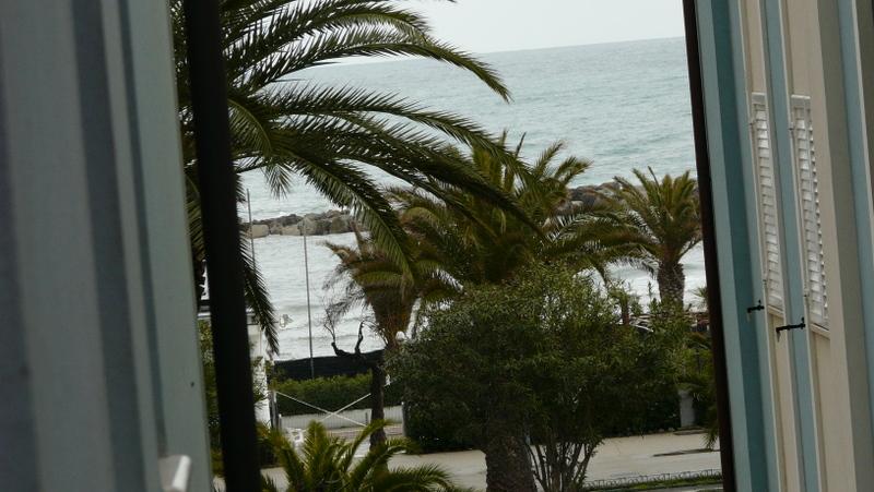 Bilocale San Benedetto del Tronto Volta 7