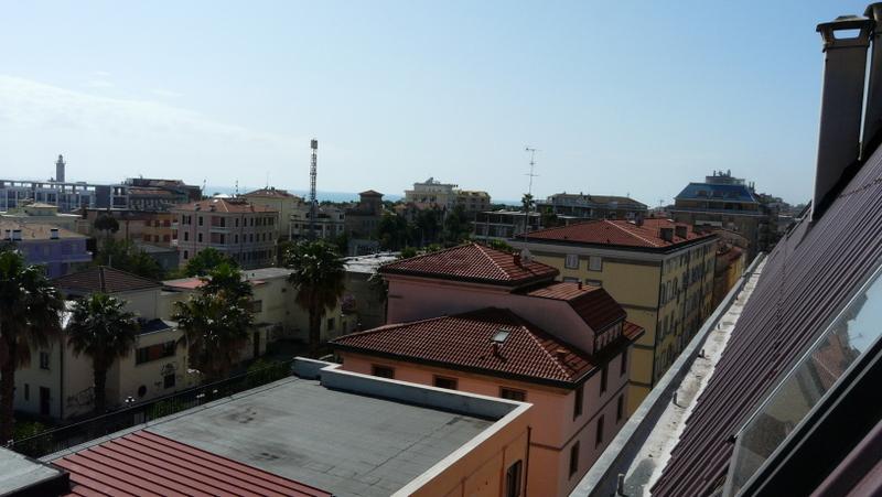 Appartamento in vendita a San Benedetto del Tronto, 3 locali, prezzo € 180.000 | CambioCasa.it