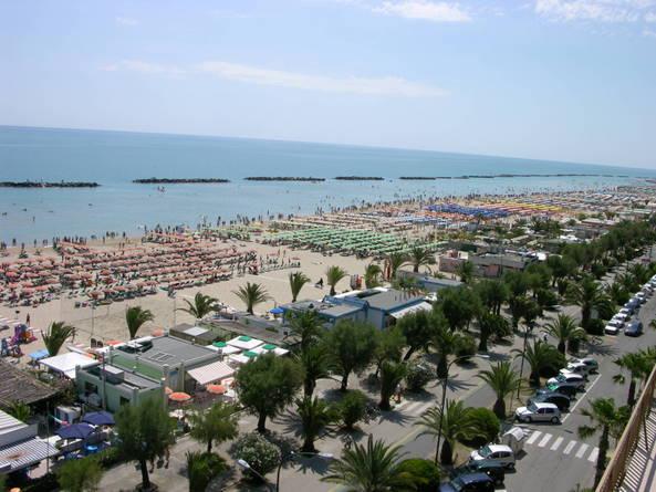 Attico / Mansarda in vendita a San Benedetto del Tronto, 5 locali, prezzo € 480.000 | Cambio Casa.it