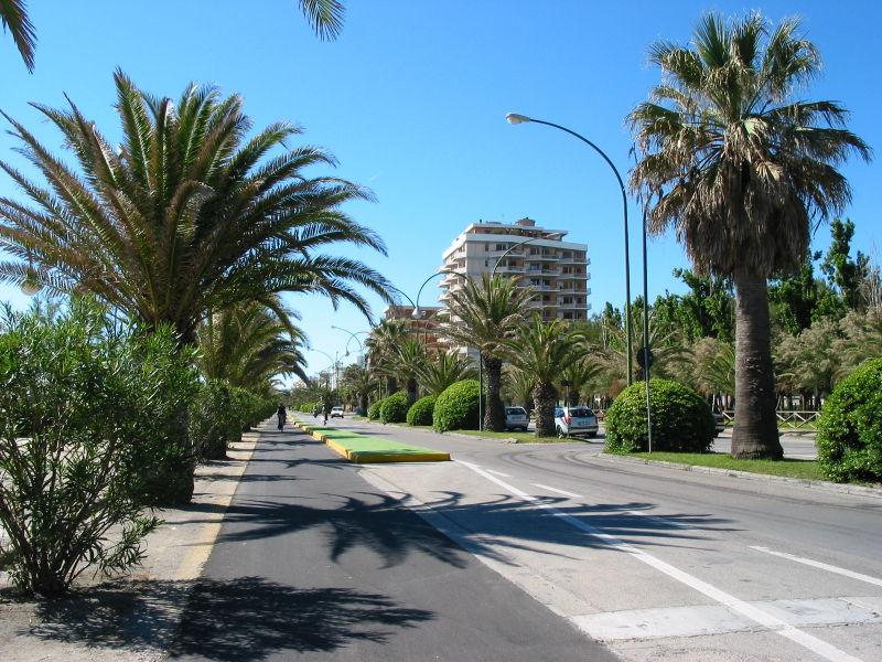 Terreno Edificabile Residenziale in vendita a San Benedetto del Tronto, 9999 locali, Trattative riservate | CambioCasa.it
