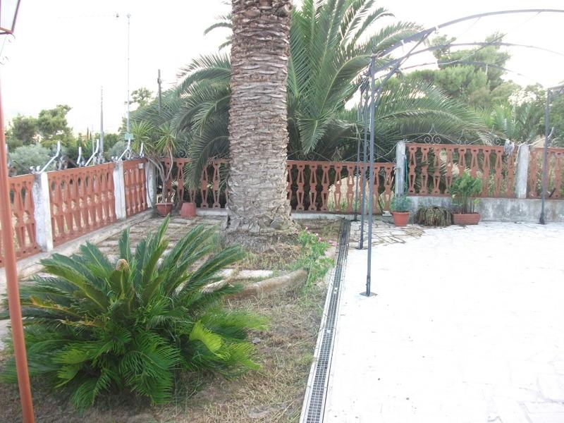 Villa in vendita a San Benedetto del Tronto, 7 locali, prezzo € 395.000 | Cambio Casa.it