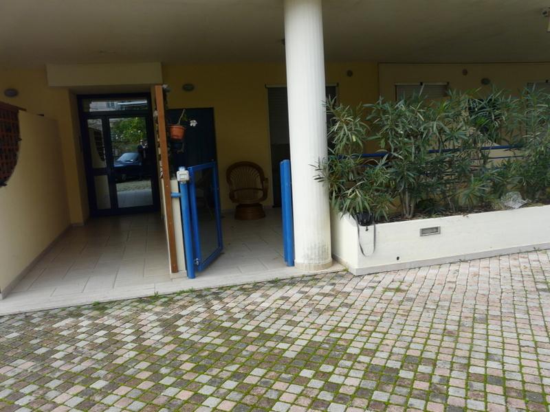 Bilocale San Benedetto del Tronto Cimarosa 10