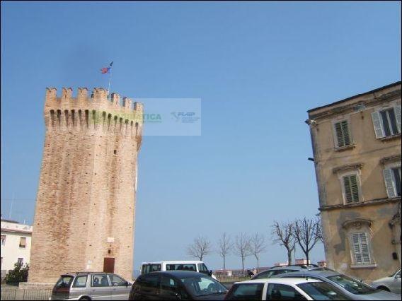 Bilocale San Benedetto del Tronto Roma 5
