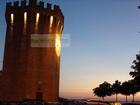 Bilocale San Benedetto del Tronto Roma 8