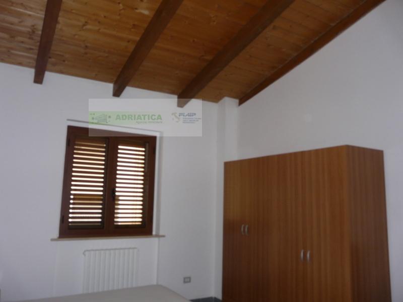 Bilocale San Benedetto del Tronto Piemonte 6