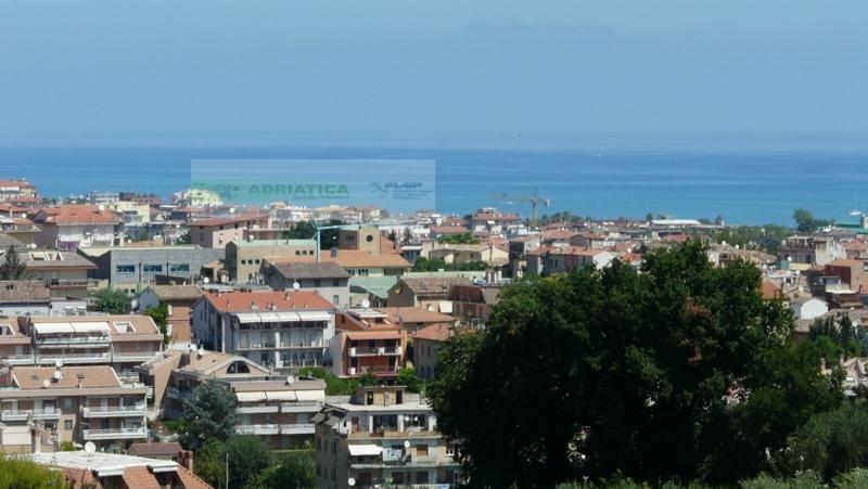 Terreno Edificabile Residenziale in vendita a San Benedetto del Tronto, 9999 locali, Trattative riservate | Cambio Casa.it