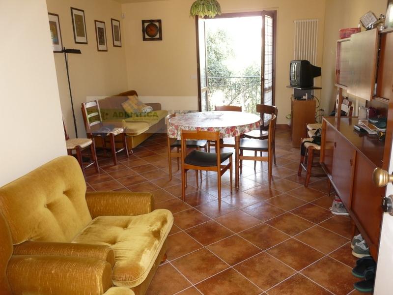 Appartamento in vendita a Acquaviva Picena, 4 locali, Trattative riservate   CambioCasa.it